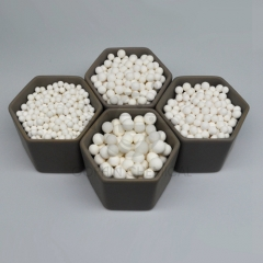 Air Drying Desiccant Activated Alumina A05