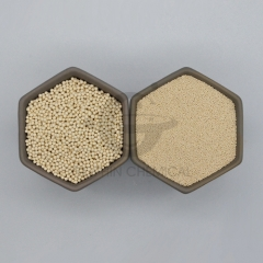 Molecular Sieve for Oxygen Generator / Concentrator